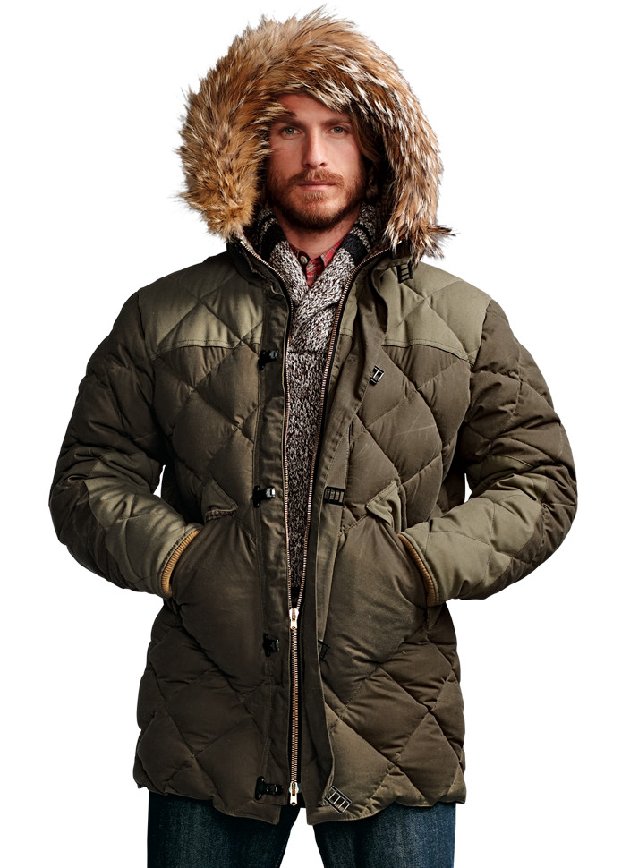 6a017a0fc25d Nigel Cabourn 1936 Skyliner Model Jacket  Eddie s ...