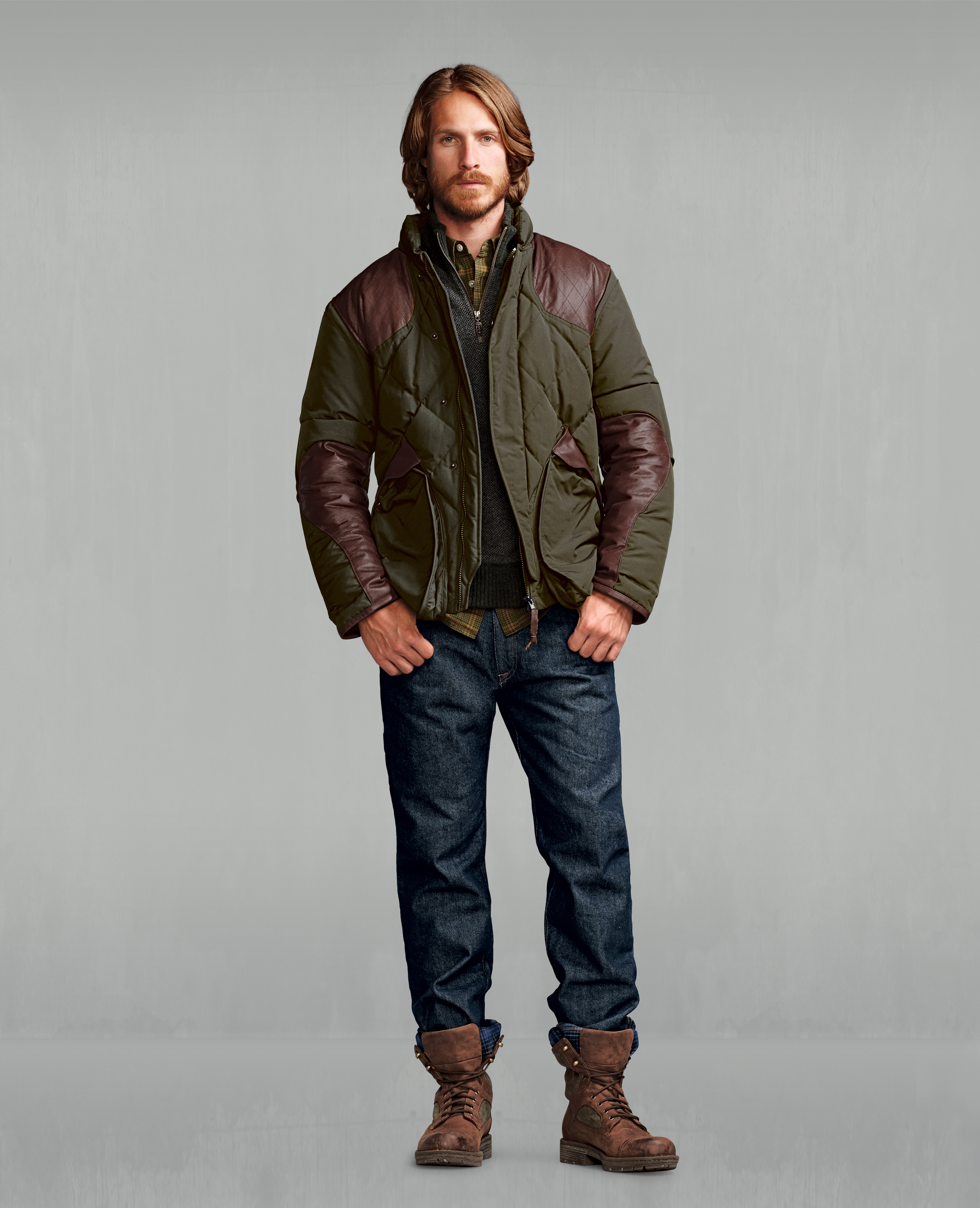 Eddie Bauer Womens Jeans