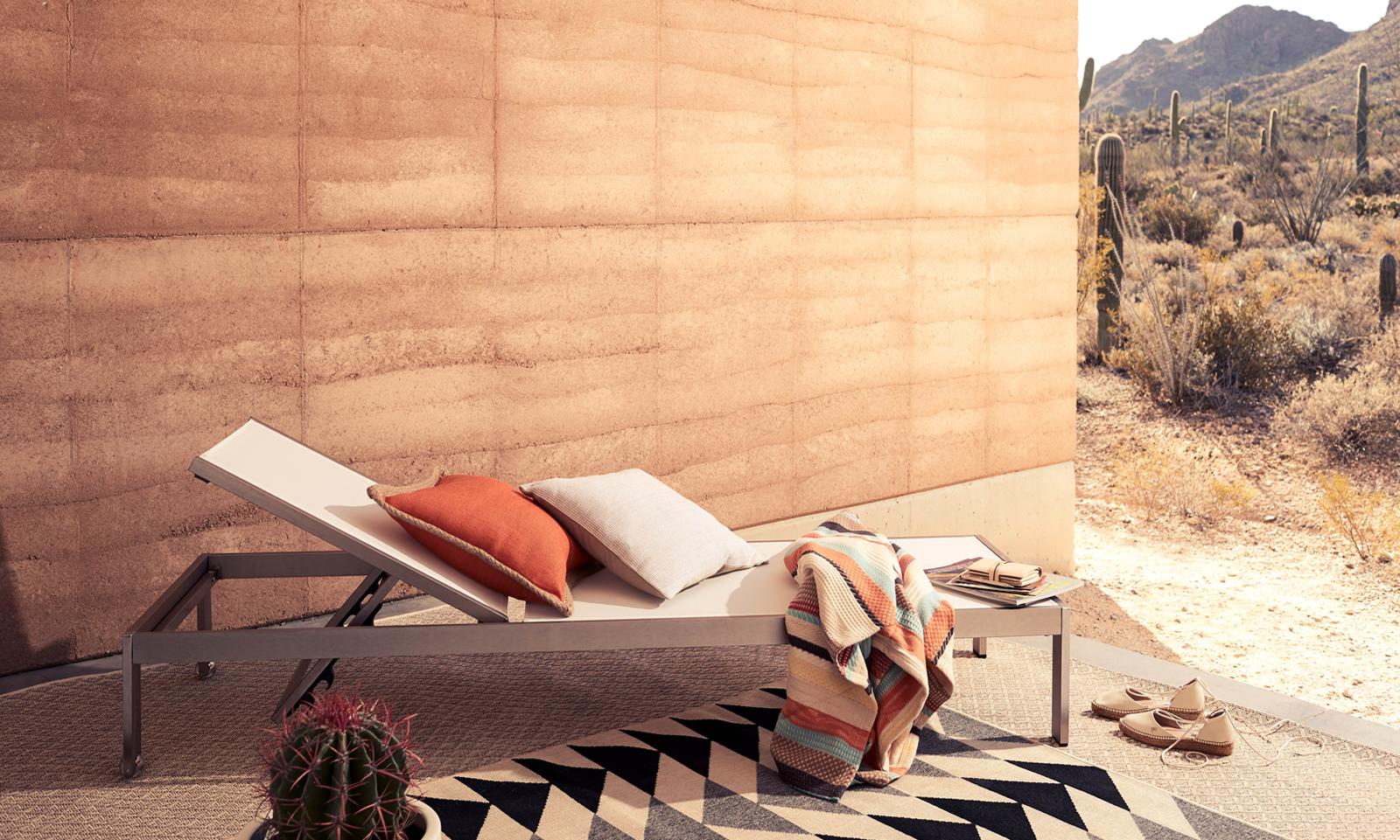 Amazon ModernMarcellus Home Desert Home Desert Amazon Home Neel ModernMarcellus Amazon ModernMarcellus Neel Desert KcFul1JT3